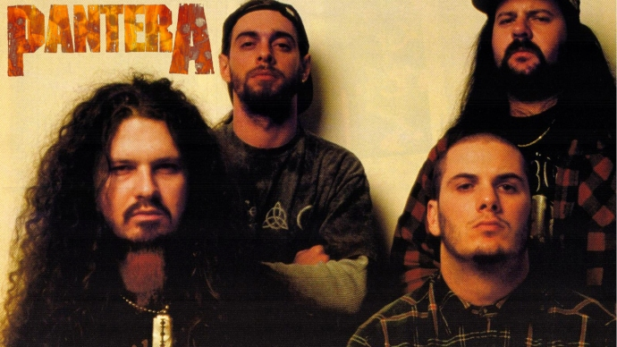 pantera_music_phil_anselmo_band_darrell_dimebag_rex_desktop_1920x1080_hd-wallpaper-1053906