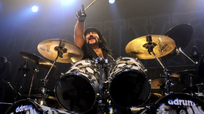 vinnie-paul3